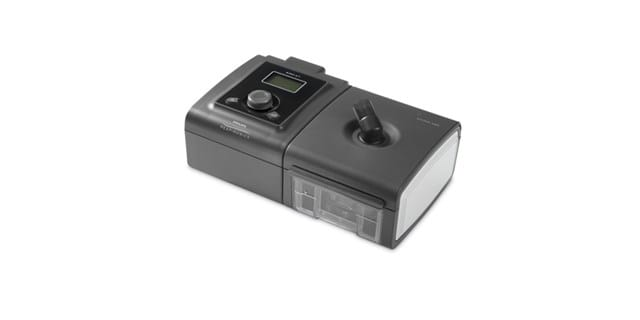 cpap machine prices usa