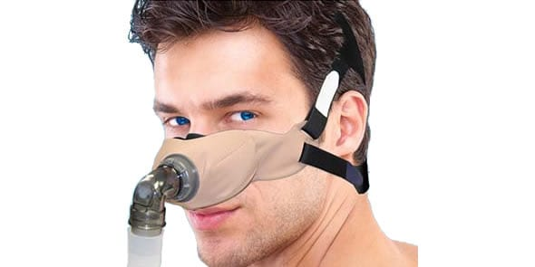 Most Comfortable Cpap Mask What Is The Best
