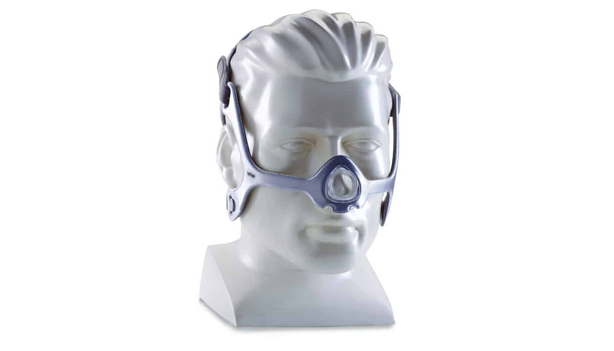 The 2 Best CPAP Masks for Side Sleepers 2016 – Sleep better with the right mask!