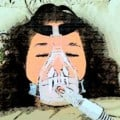 Guide to CPAP and CPAP Side Effects