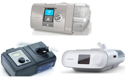 Best BiPAP Machines of 2018 – See the Top 6 Today!
